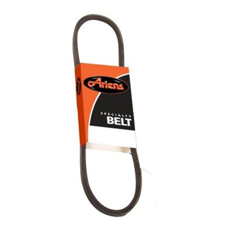 Ariens Zoom XL 54 in. Mower Deck Drive Belt