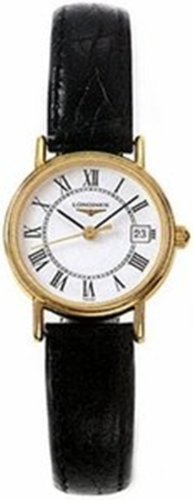 Longines Watches Longines La Grande Classique Presence Women's Watch