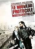 """Afficher """"Le nouveau protocole"""""""