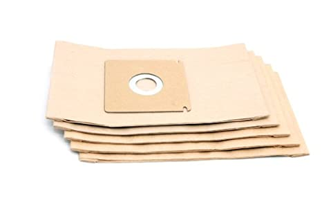 Replacement Dust bags For DAEWOO Models
