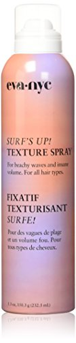 NYC Surfs Texture Spray Ounce product image