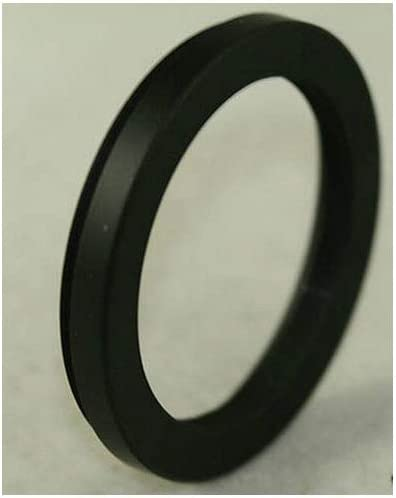 A/&R Step-Down Adapter Ring 95mm Lens to 82mm Filter Size