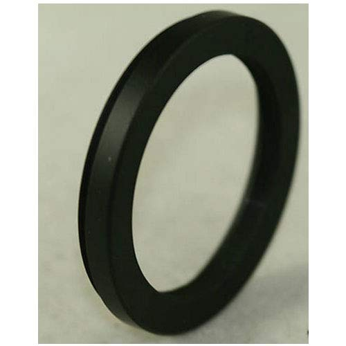 (A&R Step-Down Adapter Ring 95mm Lens to 82mm Filter Size)