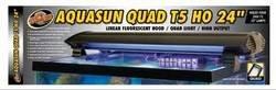 36 inch quad t5 - 4