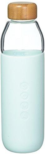 Soma BPA free Bottle Silicone Sleeve product image