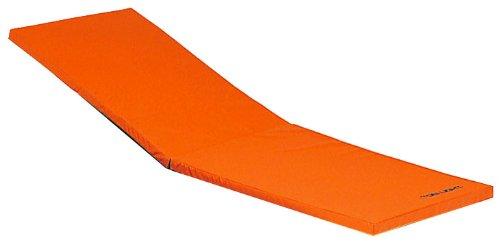 公式の店舗 TOEI H-7388V LIGHT(トーエイライト) B00475BTHM ストレッチマットSW180F オレンジ オレンジ H-7388V B00475BTHM, 岩出町:3ba48d20 --- arianechie.dominiotemporario.com