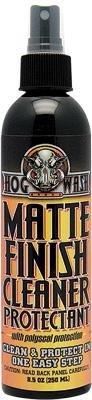 Hog Wash Matte Finish Cleaner & Protectant HW0871