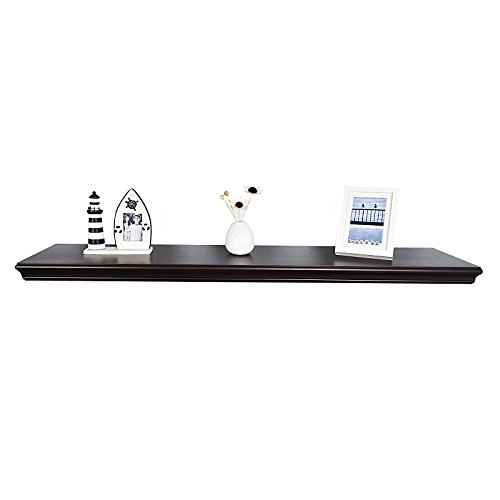welland-trenton-wall-shelf-48-inch-espresso