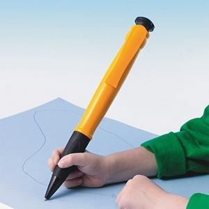 Resultado de imagem para giant pen