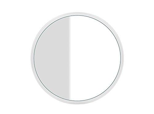 Gessi Mirrors Cono Round Mirror -