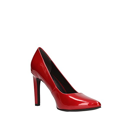 Talon Femme Marco Tozzi MAT22453 Chaussures 35 à rXqw0I7yw