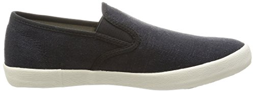 Black Sneaker Baja On Slip Casual Seavees Women's OYqgZZ
