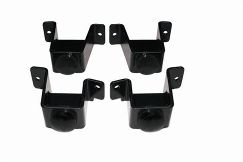 Bestselling Suspension Control Arm Bumpers