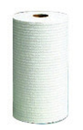(Kimberly-Clark Professional WYPALL X60 TERI 9.800