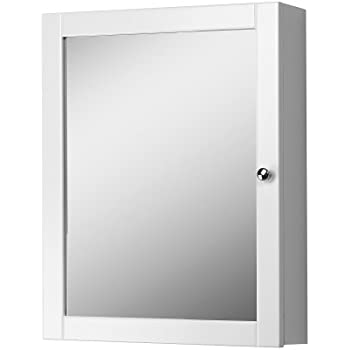 white bathroom medicine cabinets. Foremost COWC1924 Columbia White Bathroom Medicine Cabinet Cabinets A