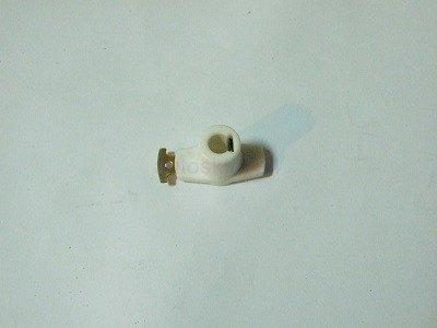 distributor-rotor-fits-fiat-croma-lancia-delta-18l-20l