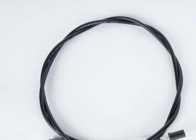GPS Navigation System Antenna Cable ACDelco GM Original Equipment 19118736