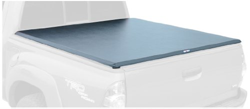 TruXedo 256801 Roll-Up Truck Bed Cover