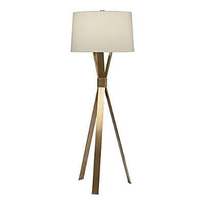 Ethan Allen Tomas Floor Lamp