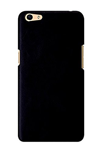 the best attitude 58610 578c4 Vivo Y55s Back Cover Case for Vivo Y55L Back Cover Case: Amazon.in ...