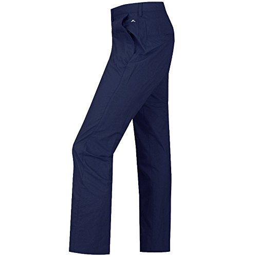 j-lindeberg-elof-slim-fit-light-poly-pants-navy-36x32
