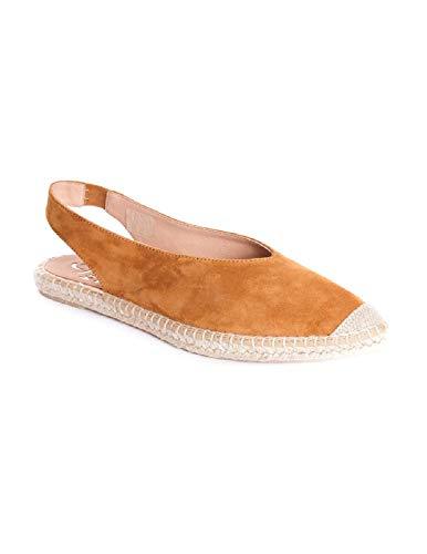 KANNA Sandales Sandales pour pour KANNA KANNA Sandales Femme Femme UwZqFrU
