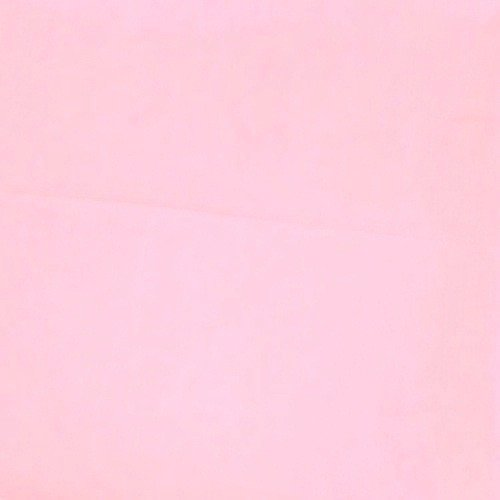 (100% Cotton Voile Fabric Solid Pattern 60 (5 YARD, Pink))