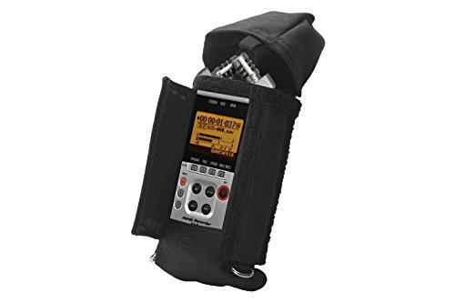 PortaBrace AR-ZH4 Camera Case (Black)