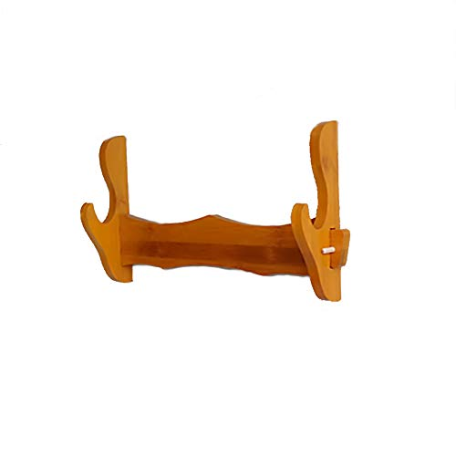 Bestselling Martial Arts Weapon Stands