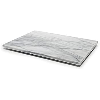 Fox Run 3827 Marble Pastry Board
