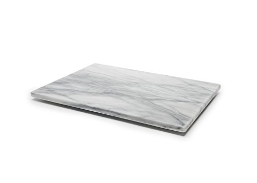 Fox Run 3827 Marble Pastry Board ()