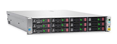 HP StoreEasy 1650 32TB SAS Storage/S-Buy K2R17SB