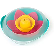 Quut Lili Bath Toy