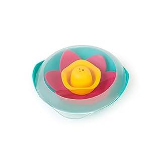 Kid O Quut Lili Bath Toy
