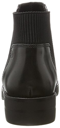 25301 Chelsea s Femme Bottes Oliver AaRF5Rqw