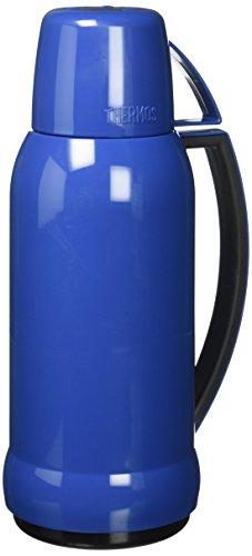 Thermos 33110atri6 Translucent Beverage Bottle