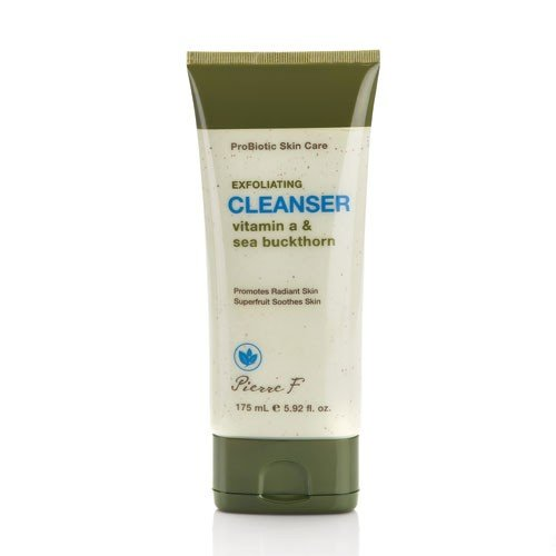 Pierre F ProBiotic Exfoliating Cleanser