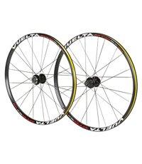 Vuelta MTB Pro DX Wheel Set, Black, 29-Inch