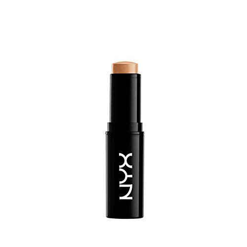 NYX Mineral Foundation Stick MSF08 product image