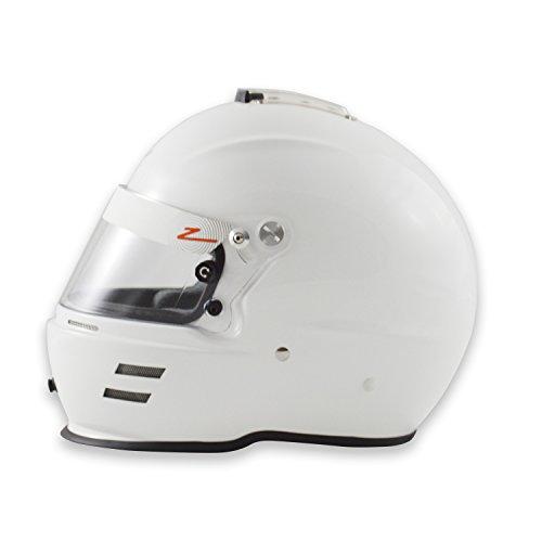 rz-40-kevlar-mix-white-medium-58cm-snell-sa2015-helmet-by-zamp-medium