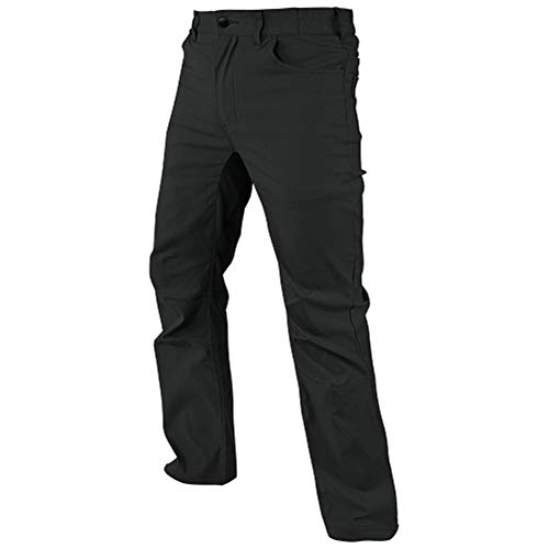 CONDOR Cipher Pants Charcoal W32 L32