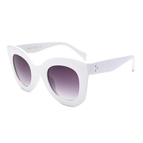 Sol playa gafas para B Gusspower sol de gafas de Estilo conducir Gafas Retro viajes UV400 hombre Polarizadas mujer qB8aOETw8S