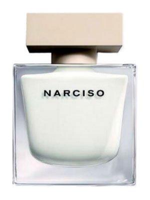 Narciso Rodriguez For Her  Eau De Parfum Spray-NO COLOUR-100