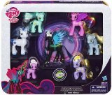 Chrysalis Collection (My Little Pony Favorite Collection (Friendship is Magic))