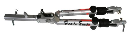 NSA-RV-Products-RB-9025-Aluminum-Tow-Bar
