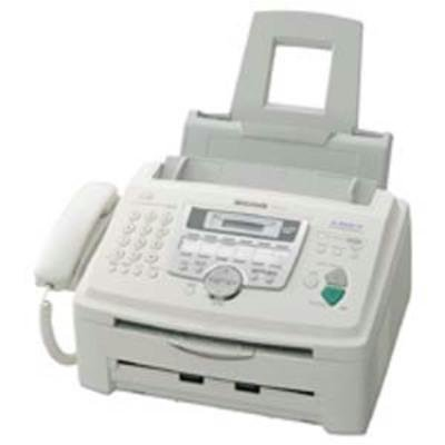 Panasonic High Speed Laser FAX