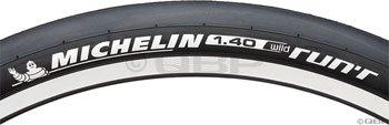 Michelin Wild Run'r Tire - 26