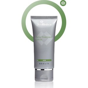 Allergan Skin Care - 9
