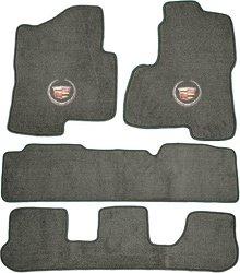 Amazon Com Cadillac Escalade Esv 2nd Row Bench Seats