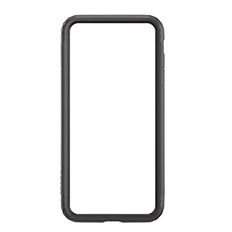 new product 3bacf 4589f Incase Frame Case for iPhone 8 Plus & iPhone 7 Plus